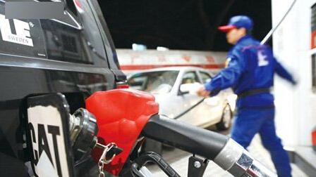 美股集体收涨 油价下跌 特朗普施压见效!