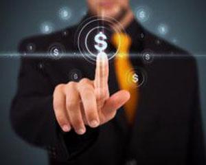 小赢科技递交赴美上市:计划最多融资2.5亿美元