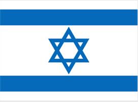 好未来全资收购以色列少儿编程品牌CodeMonkey