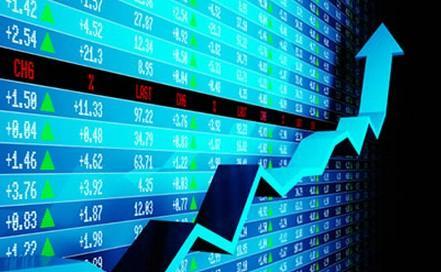 """股价""""踩着弹簧跳"""" 亚马逊也跃入万亿美元市值"""