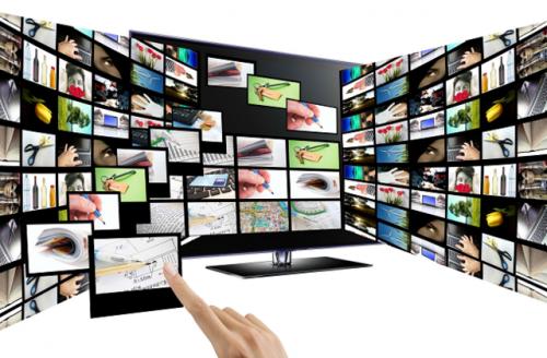 传36氪年内将媒体业务在美上市 计划募集至少1亿美元