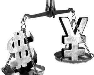 外媒:腾讯音乐或明年上市 融资至少10亿美元