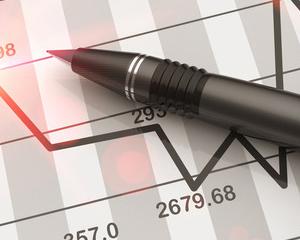欧股挫1.81% 德股急跌3.7% 科技股滑落逾7%
