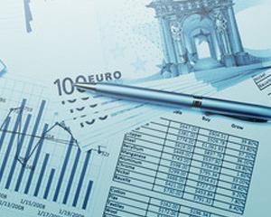 德国法兰克福股市DAX指数30日下跌