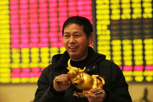 贸易摩擦忧虑卷土重来 美股三大指数集体大跌