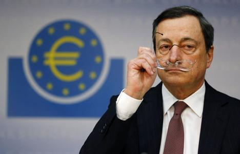 分析师为欧洲央行辩护:负利率政策其实没有那么糟糕