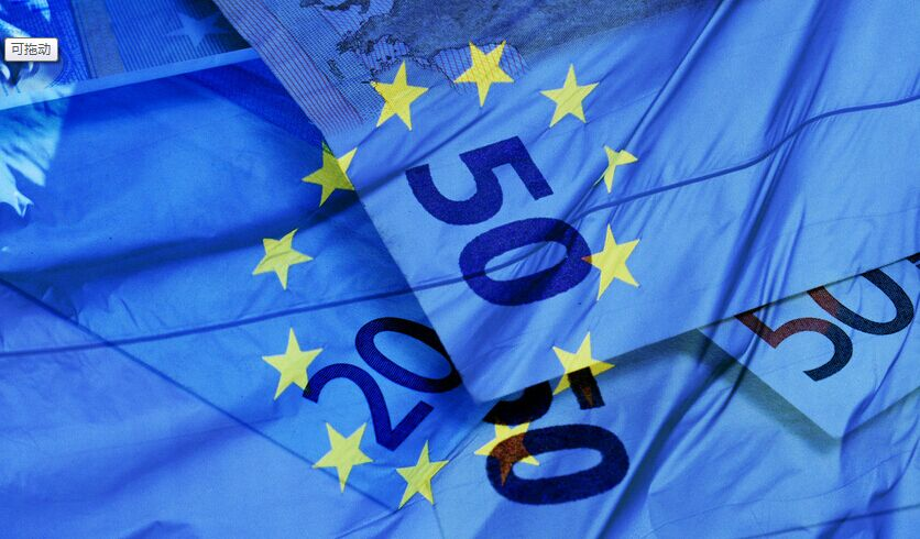 海外金融要参丨摩根大通认为债券风险上升,欧盟能源专员称天然气价格飙升没有快速解决办法,美国SEC主席因加密货币监管受到抨击