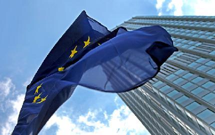 欧盟计划2023年起对部分商品征收碳关税 中国这些行业或受影响