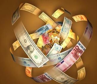 G20利好提振全球市场 亚太股市全线走升日经高开逾1%