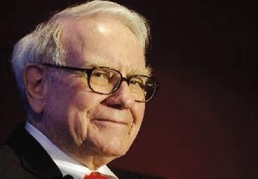 投资经理:巴菲特买入亚马逊给投资者敲响了两个警钟