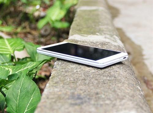 苹果被指虚标iPhone续航 iPhone XR虚增高达51%