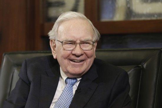 """市值四天蒸发千亿,比亚迪""""不香""""了?巴菲特徒弟套现24亿,创始股东也高位减持"""