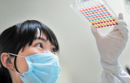 京东健康赴港上市获批 平台已入驻超9000个商家与68720名医生