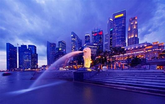REPUBLIC HC(08357.HK)2020年纯利6.6万新加坡元