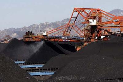 快讯:东京天然橡胶期货跌超3%