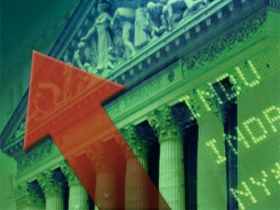 LVMH-蒂芙尼收购协议落地 欧股收盘上涨