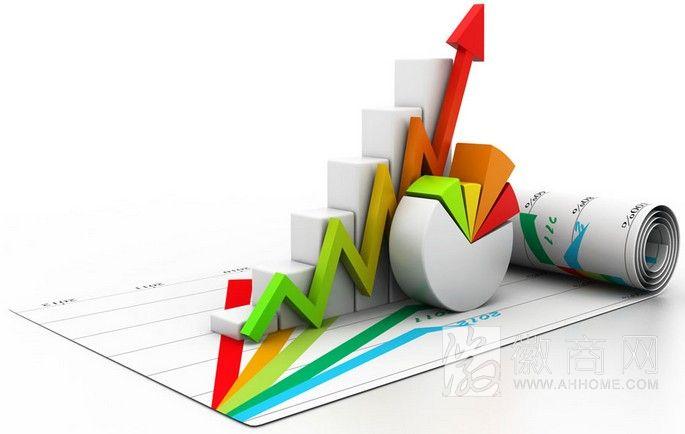 伯克希尔A级股股价突破25万美元 市值达4120亿