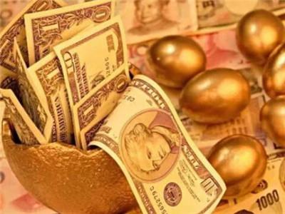 富豪酒店(00078.HK)附属向Bizwise授出的贷款总额将减少至8.57亿港元