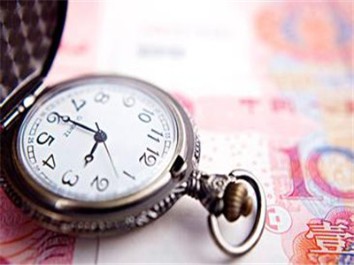 新世纪集团(00234.HK):易提款财务再提供2000万港元财务资助于官志刚