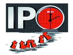 每单被抽成25%、时薪不到9美元!优步IPO前夜,美国六城市司机计划抗议薪酬问题