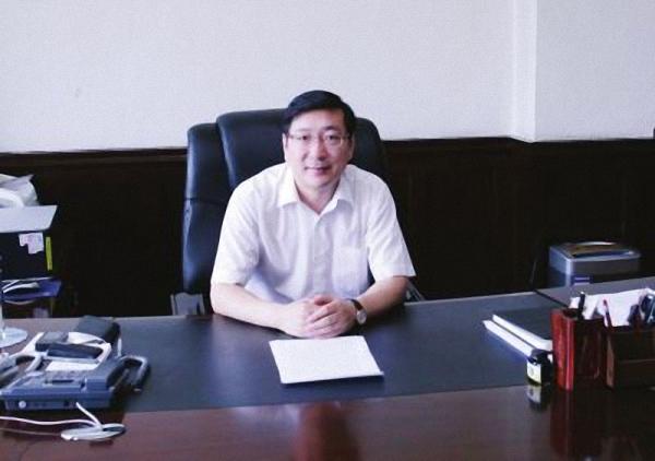 盛京银行张启阳任董事长获核准 IPO前夕风波不断