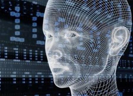 夏季达沃斯论坛开幕 人工智能产业引关注