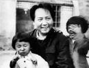 毛泽东绝密老照片首发