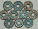 北宋为何铸造那么多钱币