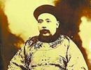 戊戌变法袁世凯告密动机