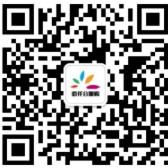佰仟新濠天地博彩娱乐官网金融