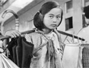 1950年代平民生活实录