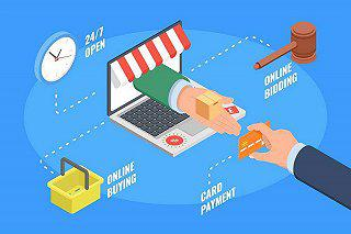 谷歌和淡马锡联合发布一份报告,提及东南亚互联网经济将急速增长,市场规模预计在2025年增加两倍至2400亿美元,比前两年的预测高出了400亿美元。电子商务潜力最大,市场规模从2017年的109亿美元翻倍至2018年的232亿美元,预计2025年将增至1020亿美元。