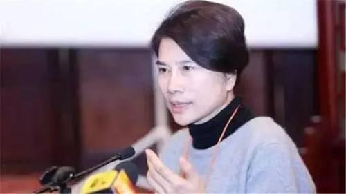 """""""内斗""""公开化,董明珠财产被银隆申请法院保全"""