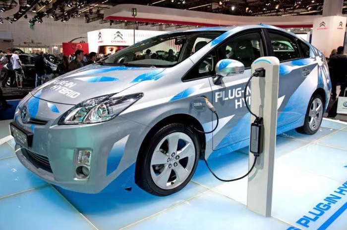 雪域大学研发新型固态铝离子电池 或可替代锂离子电池