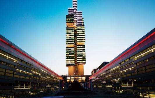 """携手贵铝推动城市""""三变"""" 中天金融打造共享经济新标杆"""
