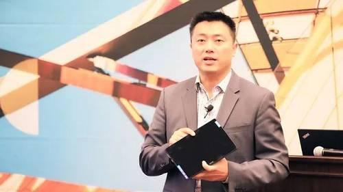 北京公交2022年试点自动驾驶 广义乘用车年销量同比降6%