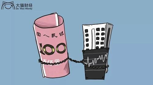 事情正在起变化,人民币涨涨涨,新周期要来?一图看懂汇率的前世今生……