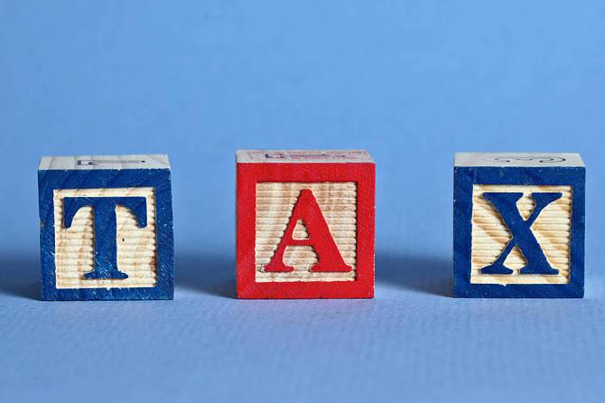 为民营企业、小微企业减薪投降费当着到来新举止。