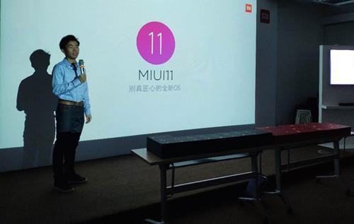 自诞生之日起,MIUI开发版已经连续更新402周,稳定版每年一更新也已成为惯例。如今距离MIUI10系统发布已经过去大半年时间,MIUI11的开拔可以说是如期而至。按以往的经验,MIUI11必然会和前几次大版本更新一样,在系统优化以及全新功能研发上给人带来耳目一新的感觉。