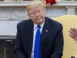 """今夜,黄金更大爆发?不止鲍威尔证词 特朗普恐对亲密盟友""""发飙"""""""