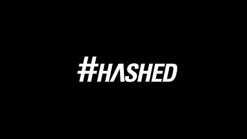#hashed 的前身为 Blockchain Partners Korea,是韩国最大的专注于密码货币的风险投资基金。