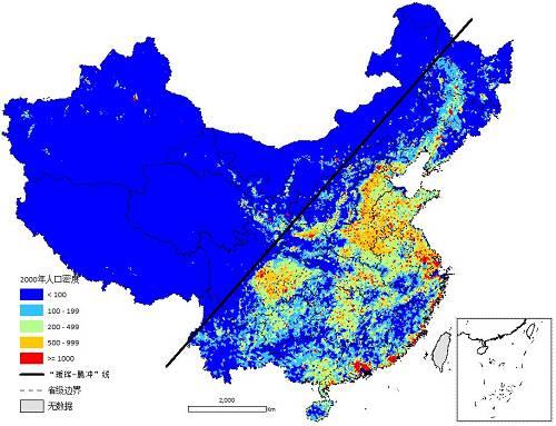 2019中国人口城市排行_2019月薪过万城市排名 2019年中国人工资报告