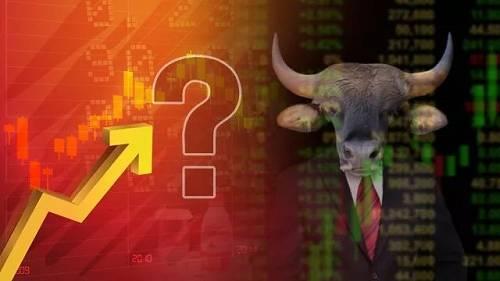 """重磅数据来了!新开户股民激增53%谁跑步入场?净流出626亿谁暗暗出逃…九大变化正""""预言""""A股未来"""