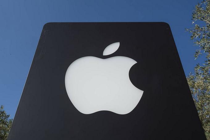 跟高通关系不和谐:苹果决心要自研5G基带