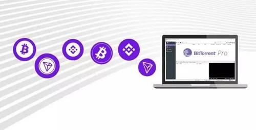 天时地利人和,IEO 的启动合情合理,而且颇受投资者的欢迎。虽然外界对于 Launchpad 项目质量存在很多争议,比如区块律动 BlockBeats 时至今日依旧认为 BitTorrent 不需要发币,评级机构 TokenGazer 认为 Fetch.ai 项目质量不佳,但仍旧无法阻挡投资者对与抢购份额和交易的热潮。