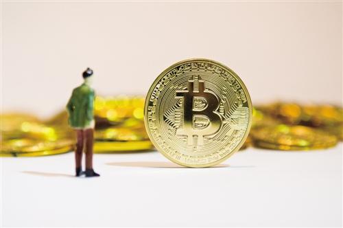 零售业瞄准加密货币支付潜力 大规模应用面临挑战