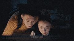 东风雪铁龙新C3-XR的恋爱脸,让我又相信爱情了