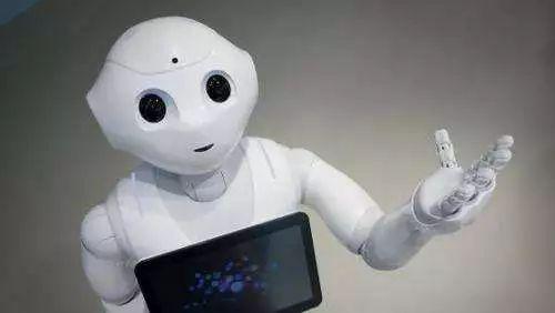 """江系 今日速递   小红书测试短视频产品""""hey"""";阿里将上线""""二哈""""防骚扰电话小程序"""