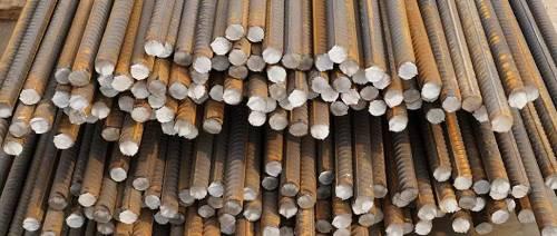 我的鋼鐵網宋賽:FED不加息增值稅下調,4月鋼價去哪里?| 獨家專訪