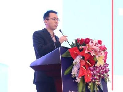 星石投资副总经理兼首席策略投资官万凯航